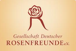 Rosenfreunde Frankfurt