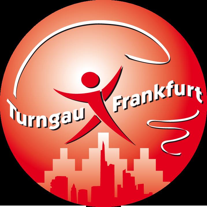 Turngau Frankfurt