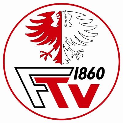 FTV 1860 Logo