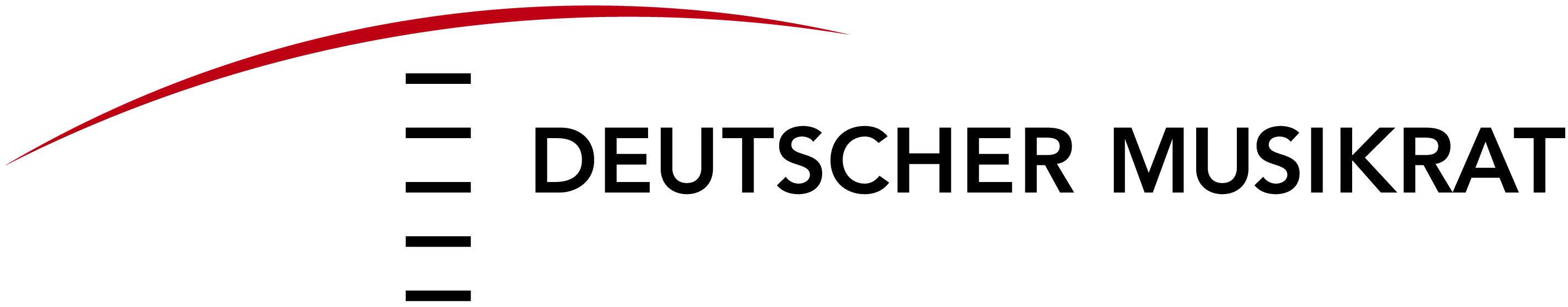 Deutscher Musikrat