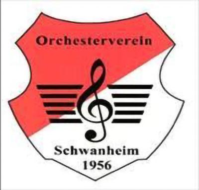 Orchesterverein Schwanheim