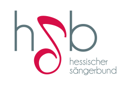 Hessischer Sängerbund