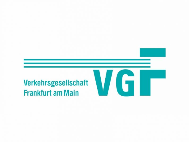 VGF gewinnt Tram-EM