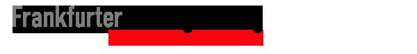 Frankfurter Zeitungsverlag