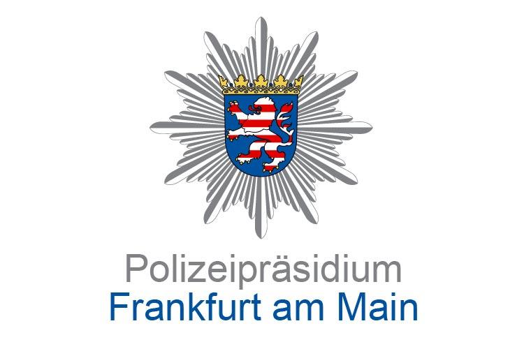 Polizei-Frankfurt