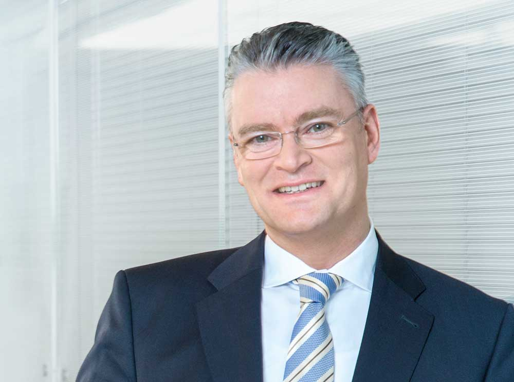 Dr. Constantin Alsheimer